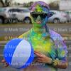 Run - Color Vibe Lafayette, Louisiana 022115 014