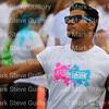 Run - Color Vibe Lafayette, Louisiana 022115 020