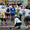 Run - Color Vibe Lafayette, Louisiana 022115 015