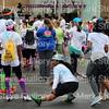Run - Color Vibe Lafayette, Louisiana 022115 015