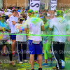 Run - Color Vibe Lafayette, Louisiana 022115 026