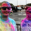 Run - Color Vibe Lafayette, Louisiana 022115 004