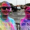Run - Color Vibe Lafayette, Louisiana 022115 004