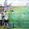 Run - Color Vibe Lafayette, Louisiana 022115 025
