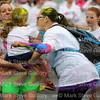Run - Color Vibe Lafayette, Louisiana 022115 019