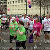Run - Komen Run for the Cure 032115 051