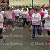 Run - Komen Run for the Cure 032115 060