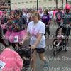 Run - Komen Run for the Cure 032115 065