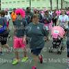 Run - Komen Run for the Cure 032115 064