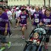 Run - Komen Run for the Cure 032115 052