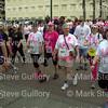 Run - Komen Run for the Cure 032115 058