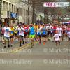 Run - Komen Run for the Cure 032115 012