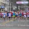 Run - Komen Run for the Cure 032115 011