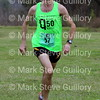 Run - Q50 Races Resolution 2015 015