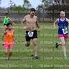 Run - Q50 Races Resolution 2015 013