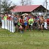 Run - Q50 Races Resolution 2015 020