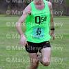 Run - Q50 Races Resolution 2015 016