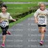 Run - Running of the Rams 5K 041115 024