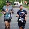 Run - Running of the Rams 5K 041115 018