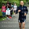 Run - Running of the Rams 5K 041115 012