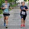 Run - Running of the Rams 5K 041115 016