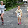 Run - Running of the Rams 5K 041115 021