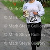 Run - Running of the Rams 5K 041115 014