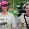 Run - Running of the Rams 5K 041115 025