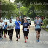Run - Running of the Rams 5K 041115 003