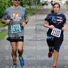 Run - Running of the Rams 5K 041115 017