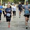 Run - Running of the Rams 5K 041115 005