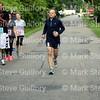 Run - Running of the Rams 5K 041115 010