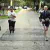 Run - Running of the Rams 5K 041115 006