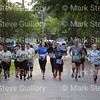 Run - Running of the Rams 5K 041115 002