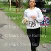 Run - Running of the Rams 5K 041115 013