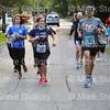 Run - Running of the Rams 5K 041115 004