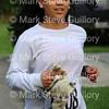 Run - Running of the Rams 5K 041115 015