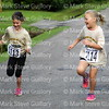 Run - Running of the Rams 5K 041115 023