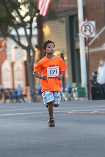 Fiesta Run 2015-270