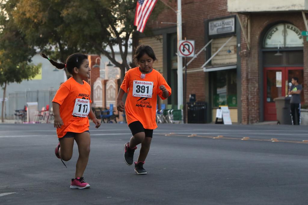 Fiesta Run 2015-246