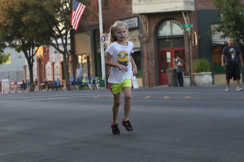 Fiesta Run 2015-237
