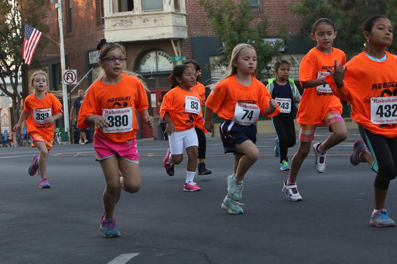 Fiesta Run 2015-228