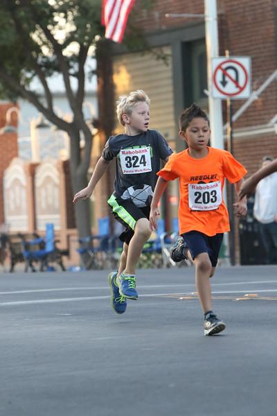 Fiesta Run 2015-264