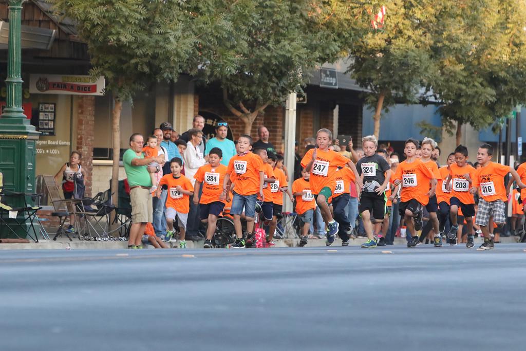 Fiesta Run 2015-248