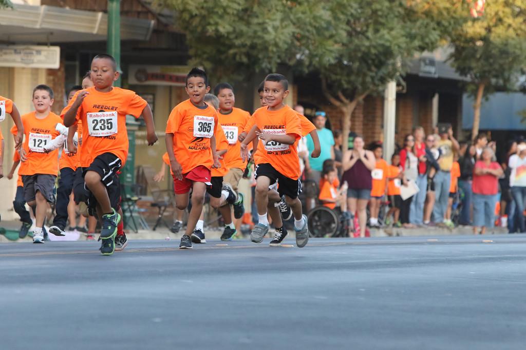 Fiesta Run 2015-254