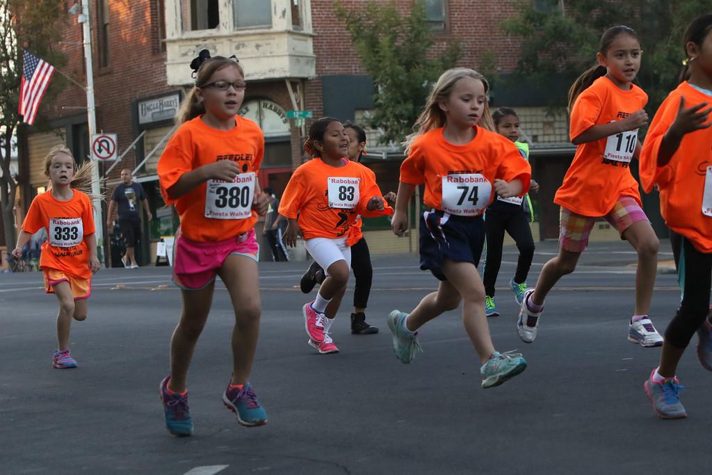 Fiesta Run 2015-229