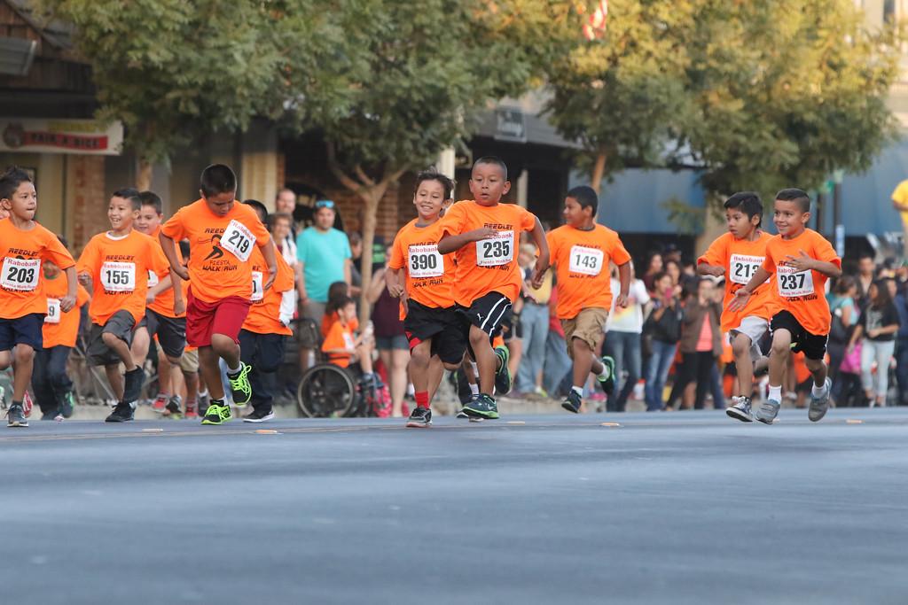 Fiesta Run 2015-253
