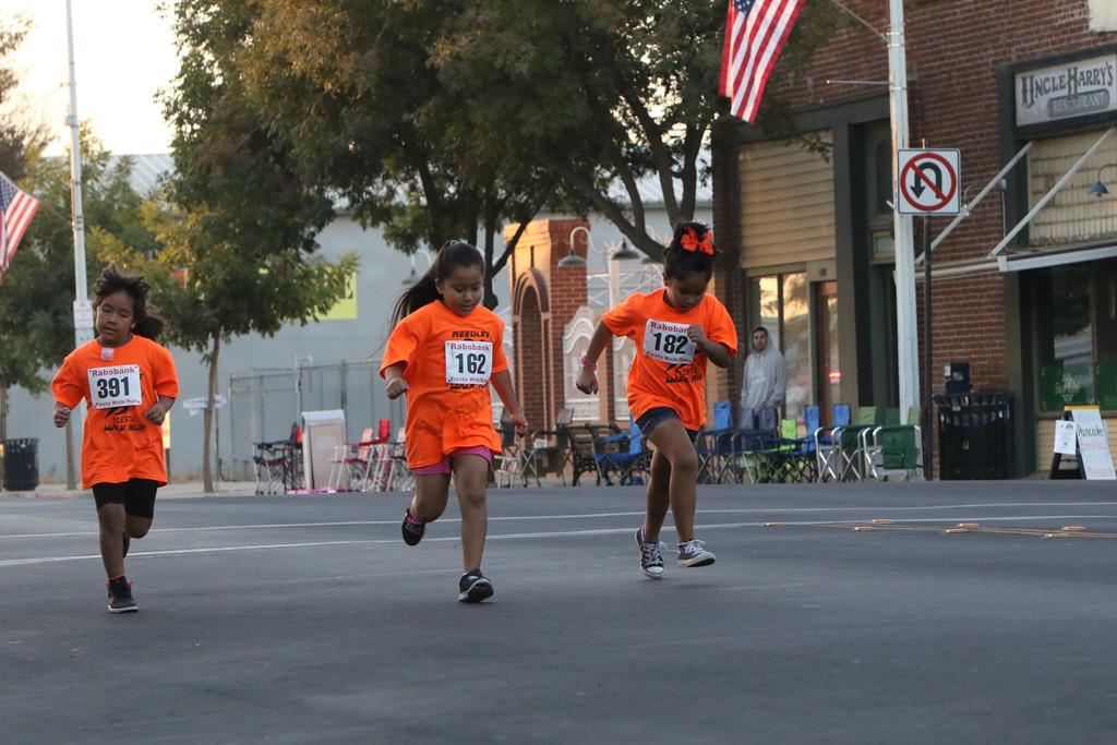Fiesta Run 2015-242