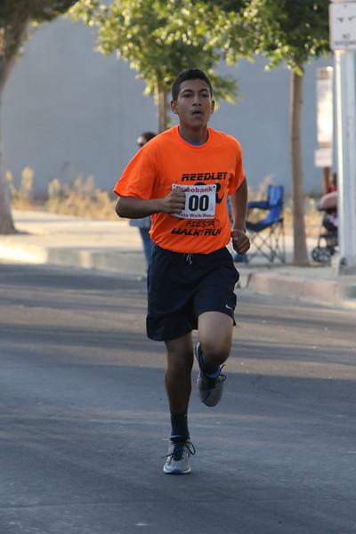 Fiesta Run 2015-341