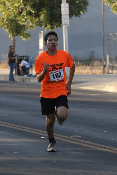 Fiesta Run 2015-338